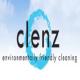 clenzphilly