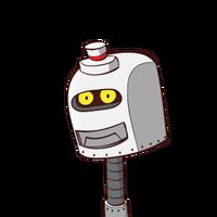 Episteme PROMENEUR's avatar