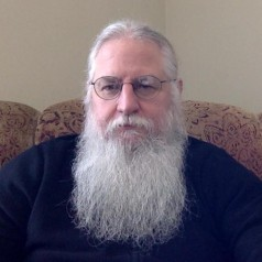 Profile picture of davidgraybeard