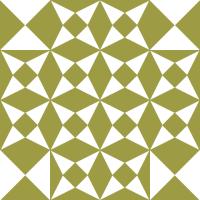 Кубик Рубика Rubiks 4х4х4 - кубик отличный