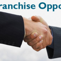 Profile picture of Franchise India Web