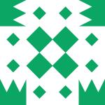 الصورة الرمزية خلخودي1