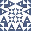 Το avatar του χρήστη gogo-nikos
