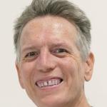 Profile photo of Marty