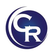 Carters Carpet Restoration's avatar