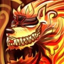 kollu's avatar
