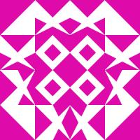 Настольная экономическая игра Ranok Creative