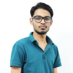 Profile picture of Rejuan Ahamed Xihad