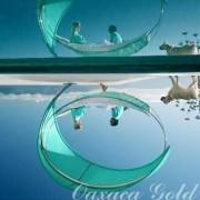 Oaxaca Gold's avatar