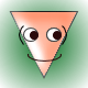 Rayner Lucas Contact options for registered users 's Avatar (by Gravatar)