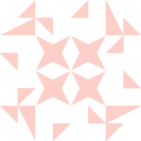 Продукция компании Coral Club - А я попробовала их концентрированный порошок для стирки белых и цветных тканей