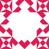 Лезвия для т-образных классических станков Timor Blades - Достойные лезвия