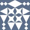 2b2802e62d0e864f4b5ff8063f25310d?d=identicon&s=100&r=pg