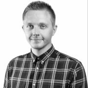 Christian Nielsen's avatar