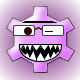 stephen.horsford Contact options for registered users 's Avatar (by Gravatar)
