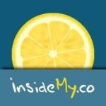 Profile picture of insidemyco