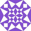 2b3517591ddf94506fd9930027036ac3?d=identicon&s=100&r=pg