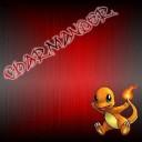 RoastKilla778's avatar