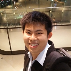 Etherglow's avatar