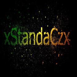 standa-std