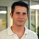 Lawrence Cherone