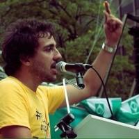 Blog do Renan Santos