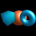 Kibbee avatar