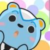 Zyobop avatar