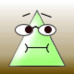 Profile photo of eli-cox