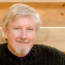 Photo of Rick ZImmerman