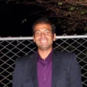 Mrinal Venkatesh