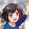 firebird avatar