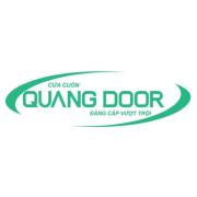 Cửa Cuốn Quangdoor's avatar