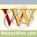 womenwine