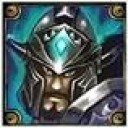 JerrGarcia's avatar