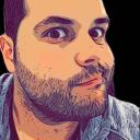 Makk's avatar