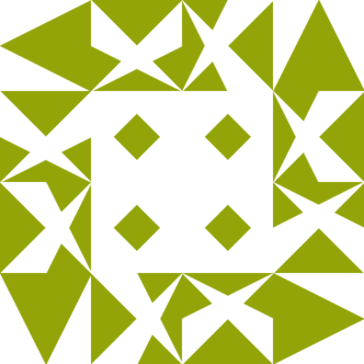EudesFilho profile avatar