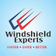windshieldexperts