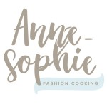 Profile picture of FashionCooking