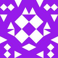3D-пазл Cubic Fun