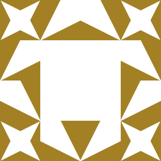 Eduary profile avatar