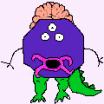 Infadu Profile Picture