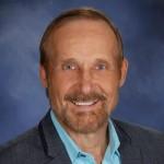 Profile picture of Leonard Szymczak