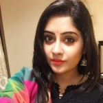 Profile picture of Supriya Gupta