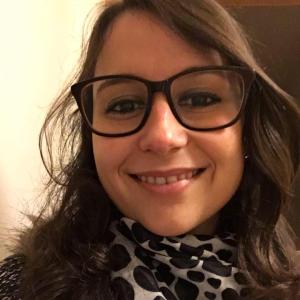 Profile photo of Ana