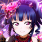 Maikeru avatar