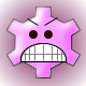 =?ISO-8859-1?Q?Michael_M=F6hri?= Contact options for registered users 's Avatar (by Gravatar)