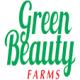 greenbeautyfarms