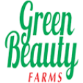 greenbeautyfarms