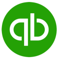 Profile picture of QuickBooks Tech Support Number